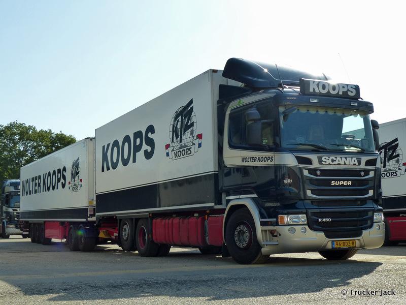 Koops-20150703-032.jpg