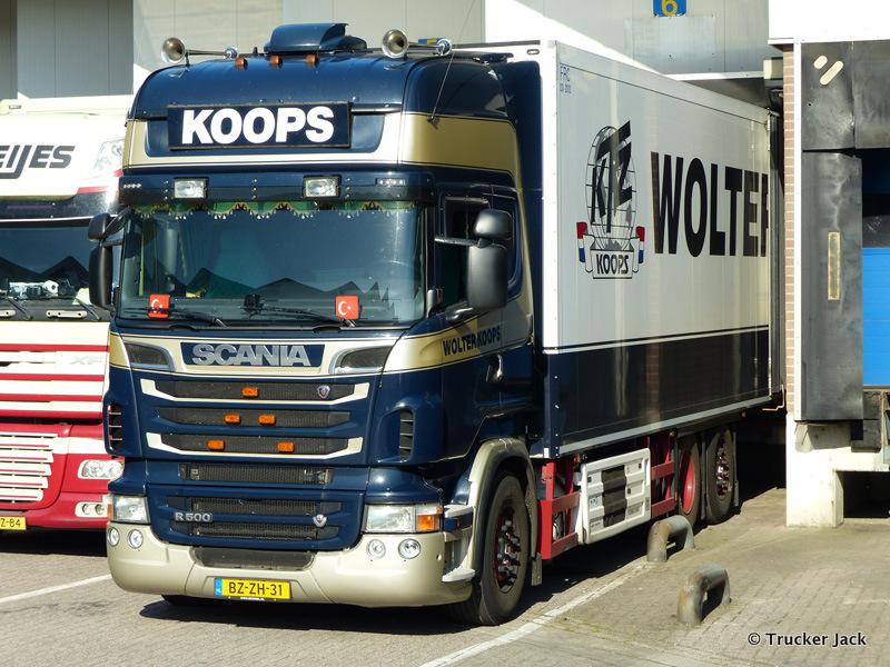 Koops-20150703-040.jpg