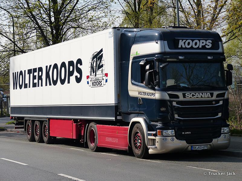 Koops-20150703-051.jpg