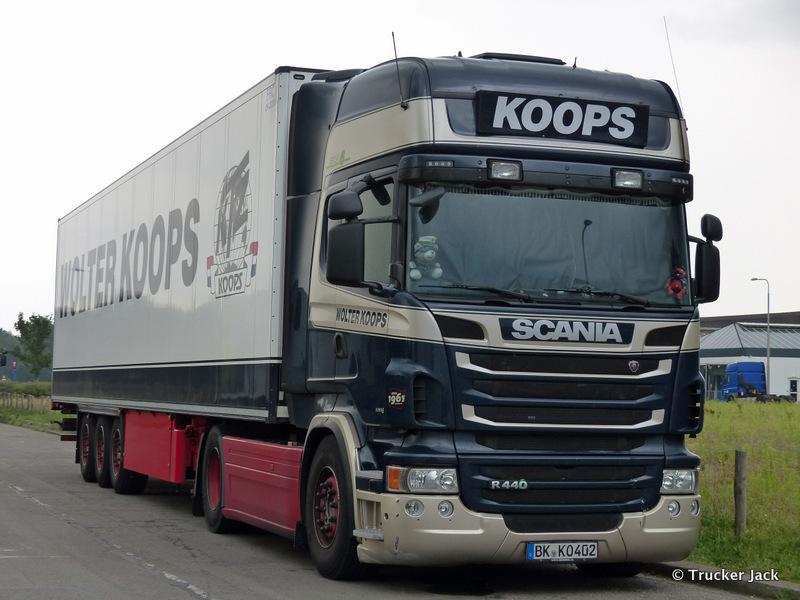 Koops-20151101-001.jpg