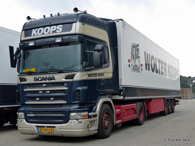 Koops-20151101-002.jpg