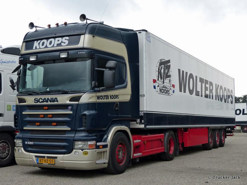 Koops-20151101-003.jpg