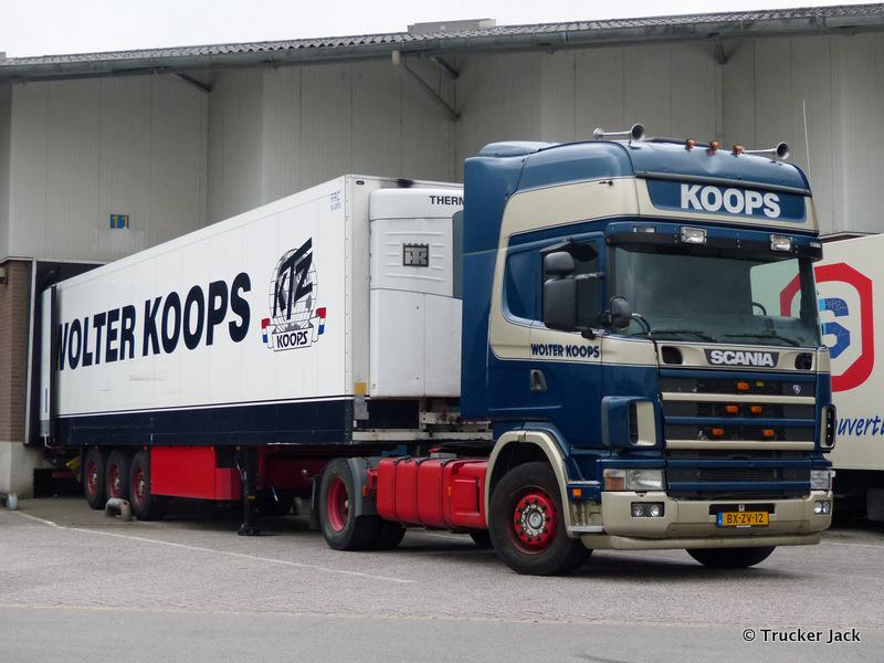 Koops-20151101-005.jpg