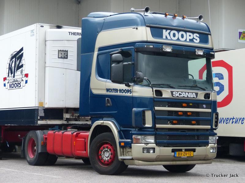 Koops-20151101-006.jpg