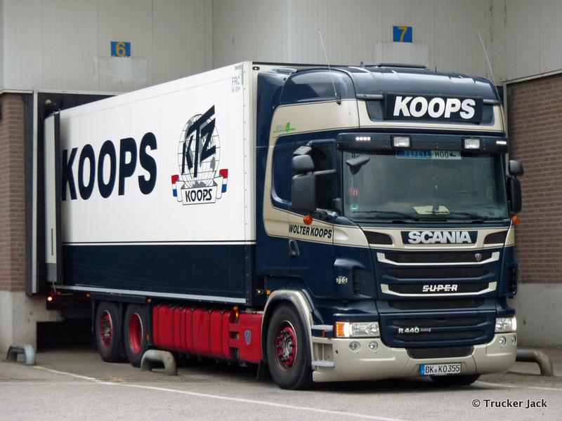 Koops-20151101-007.jpg