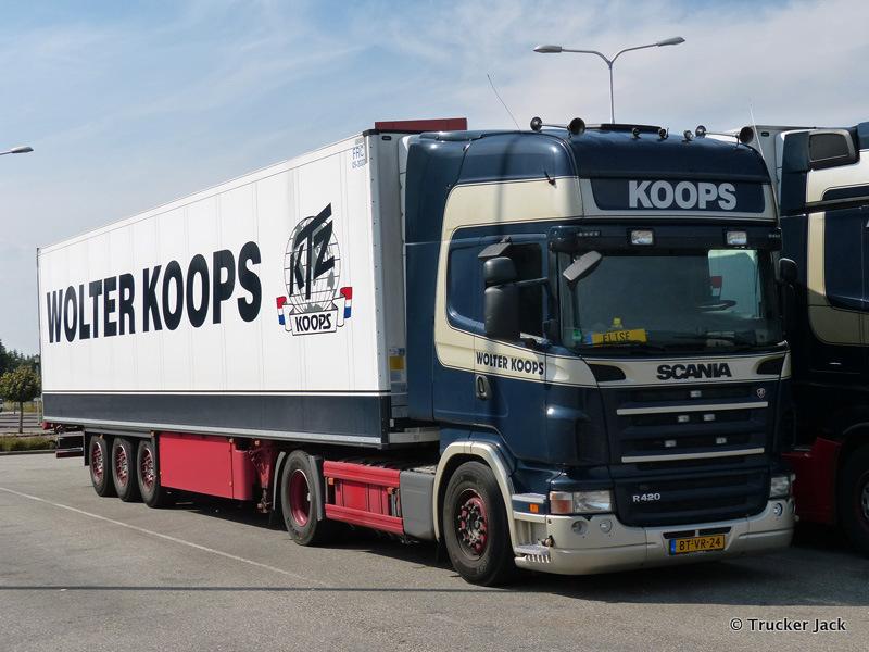 Koops-20151101-012.jpg