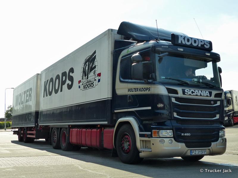 Koops-20151101-016.jpg