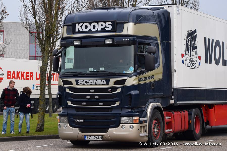 Koops-20150404-002.jpg