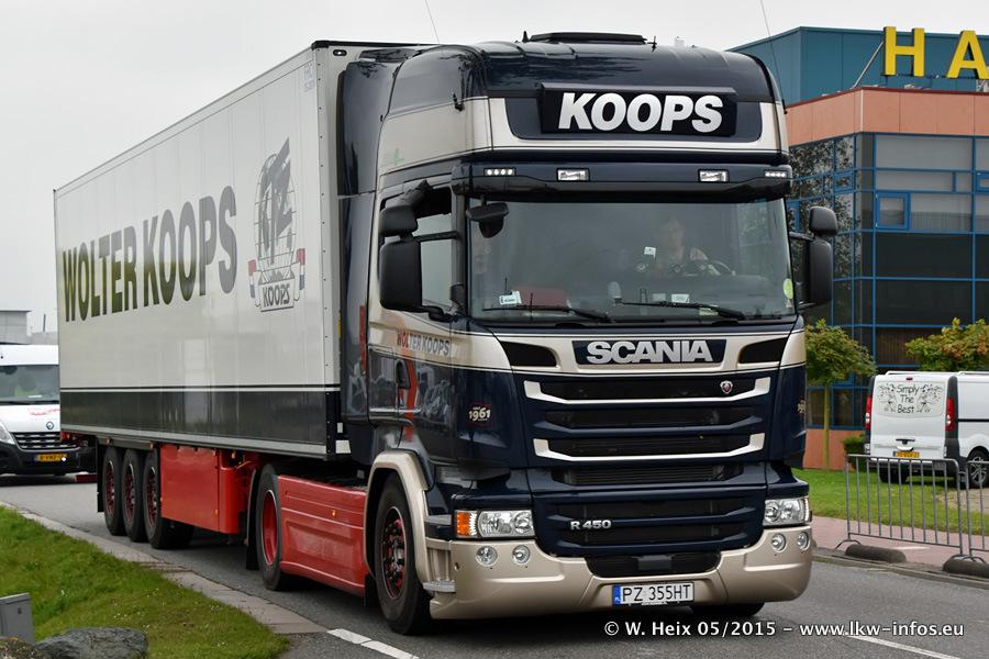 Koops-20150524-002.jpg