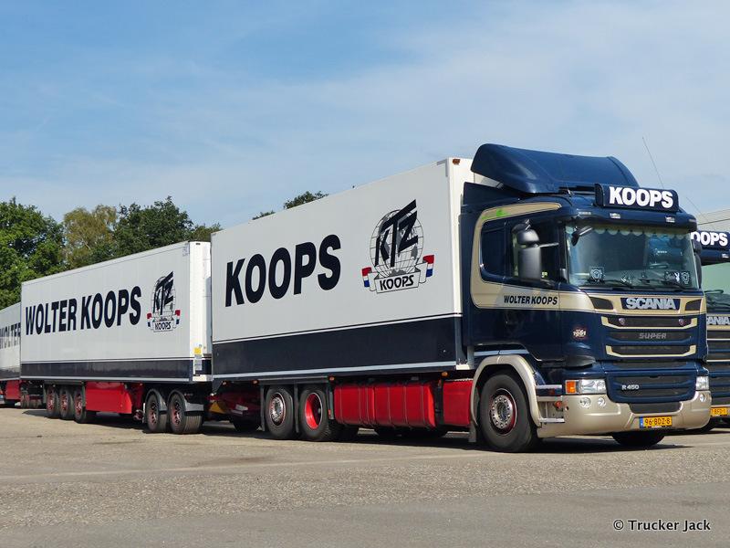 Koops-20151101-032.jpg