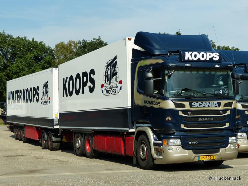 Koops-20151101-033.jpg