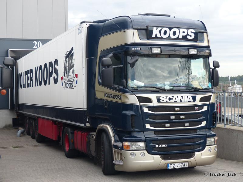 Koops-DS-20151208-001.jpg