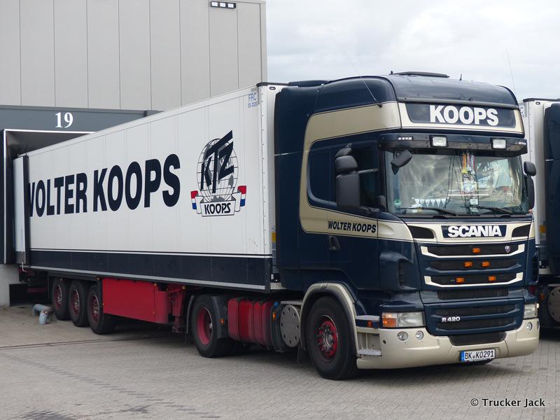 Koops-DS-20151208-002.jpg