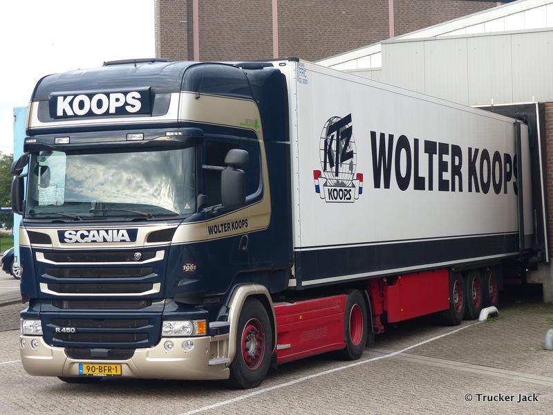 Koops-DS-20151208-006.jpg