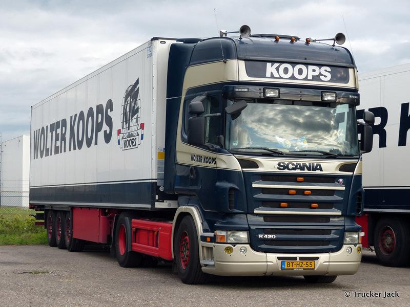 Koops-DS-20151208-009.jpg