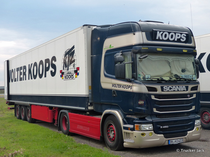 Koops-DS-20151208-017.jpg