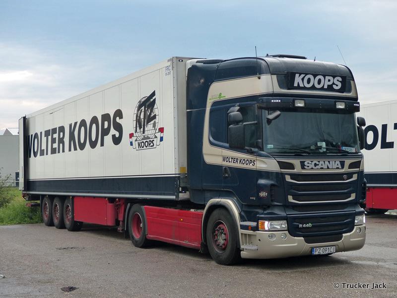 Koops-DS-20151208-018.jpg