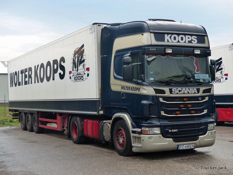 Koops-DS-20151208-019.jpg