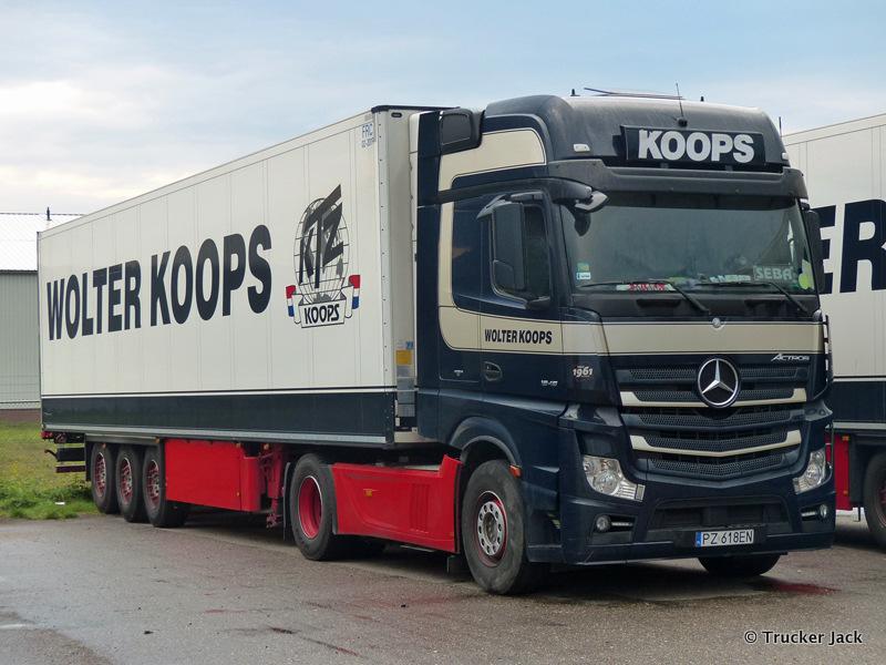 Koops-DS-20151208-020.jpg