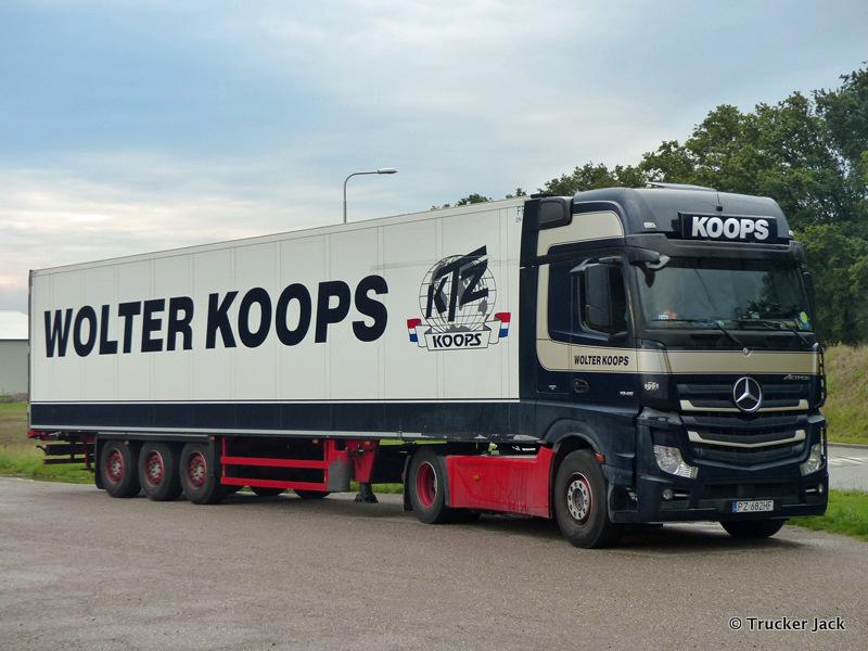 Koops-DS-20151208-021.jpg