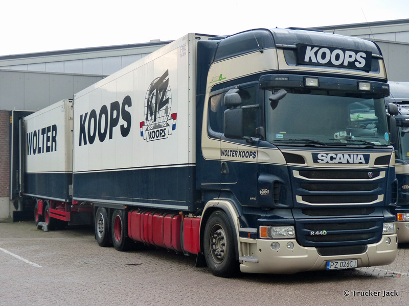 Koops-DS-20151208-024.jpg