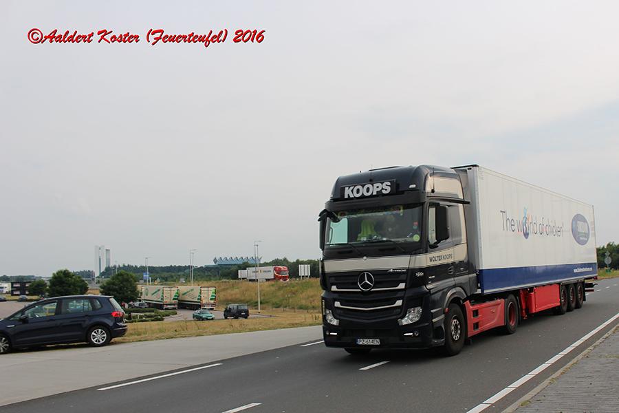 20161208-Koops-00036.jpg