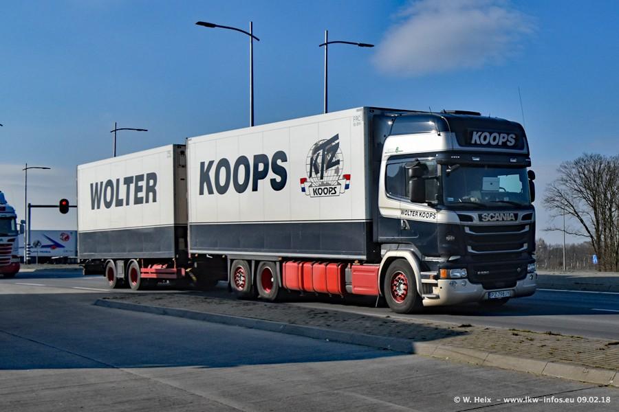 20180210-Koops-00012.jpg