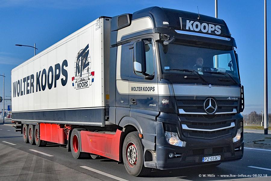 20180210-Koops-00038.jpg