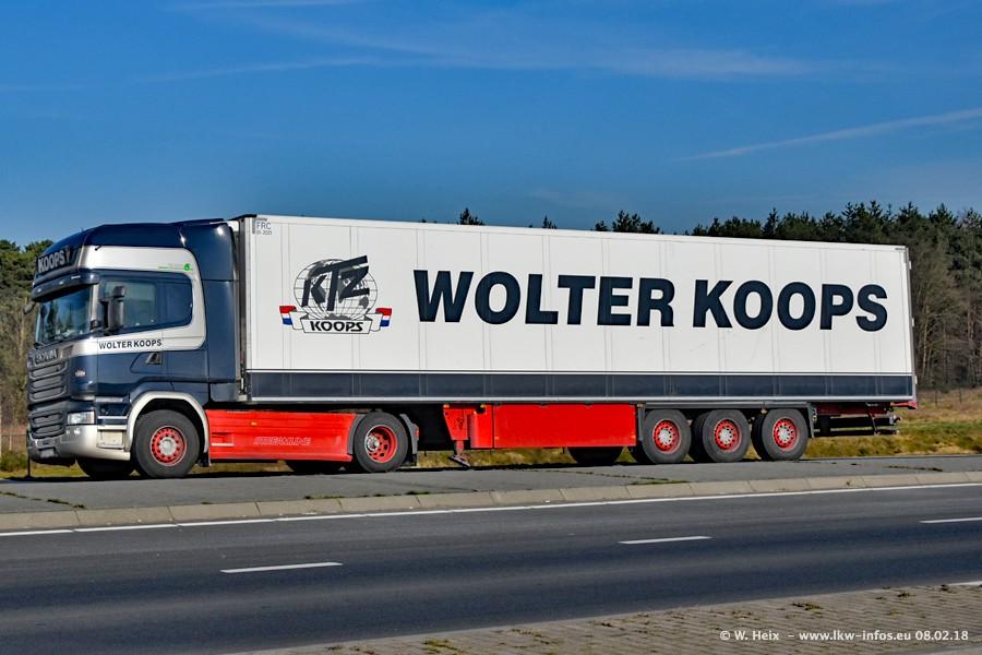 20180210-Koops-00045.jpg
