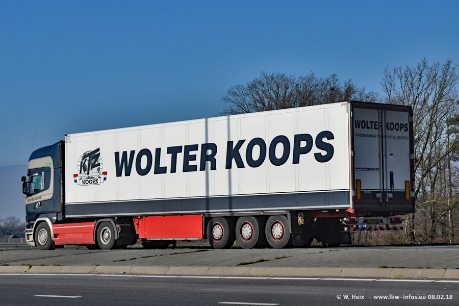 20180210-Koops-00048.jpg