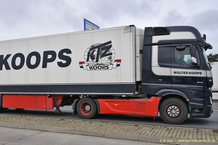Koops-20180105-025.jpg
