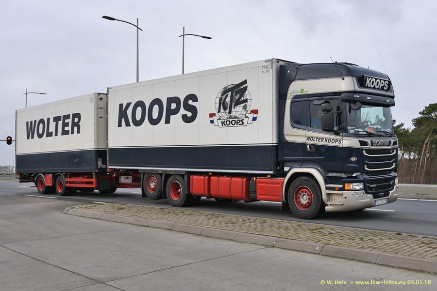 Koops-20180105-028.jpg