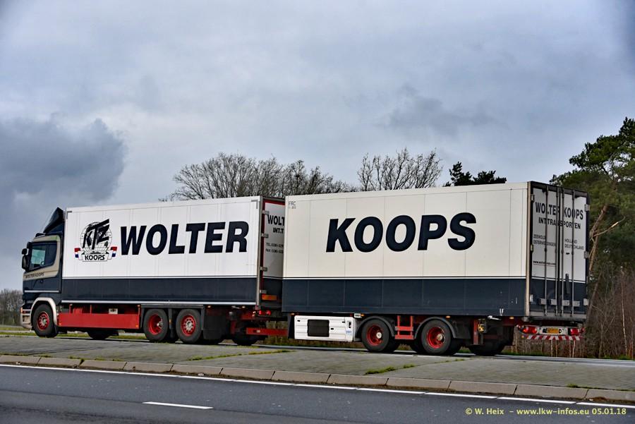 Koops-20180105-031.jpg