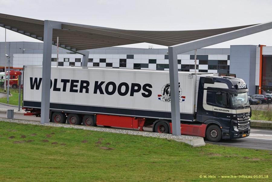Koops-20180105-032.jpg