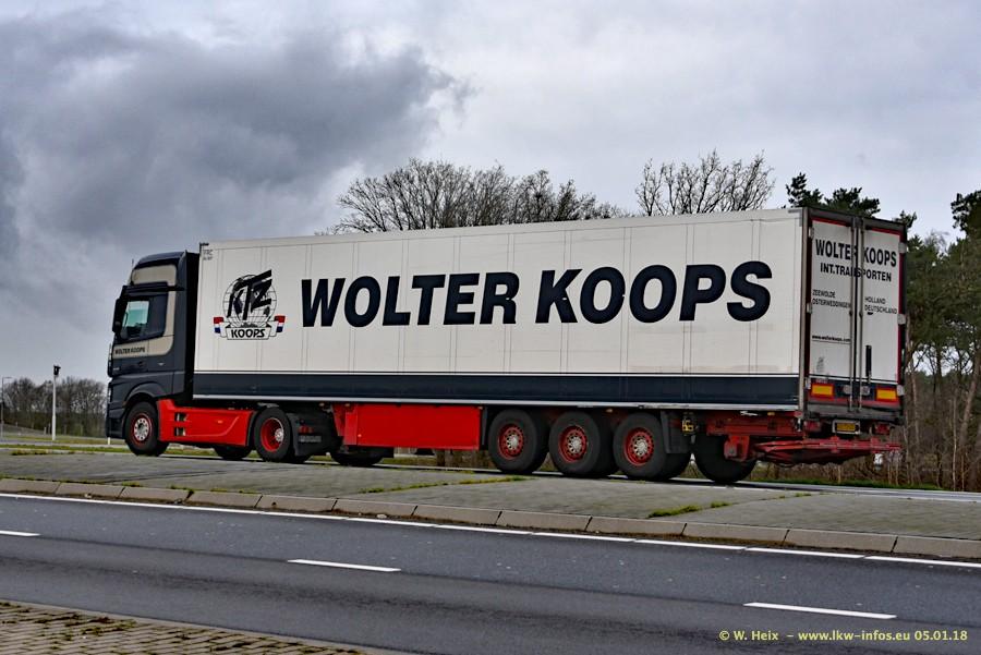 Koops-20180105-035.jpg
