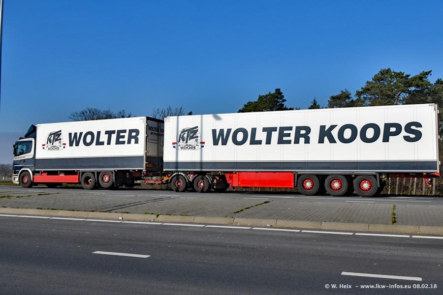 20180210-Koops-00064.jpg