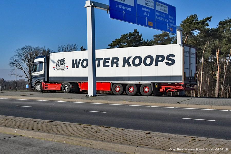 20180210-Koops-00071.jpg