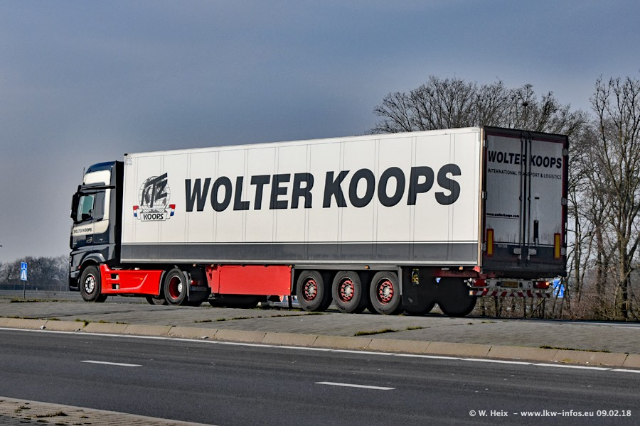 20180210-Koops-00082.jpg