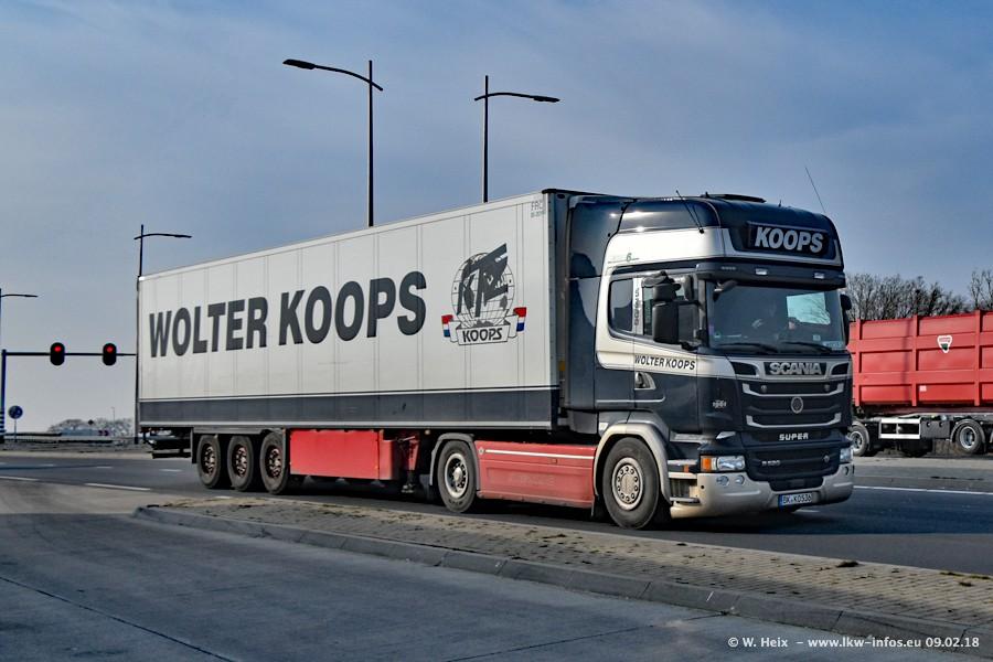 20180210-Koops-00086.jpg