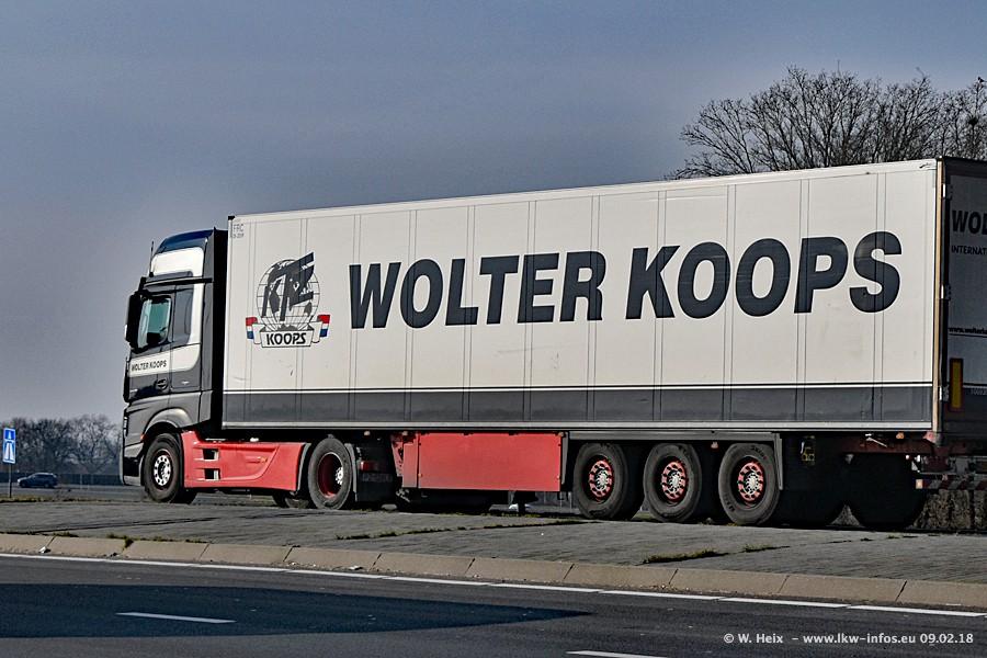20180210-Koops-00092.jpg