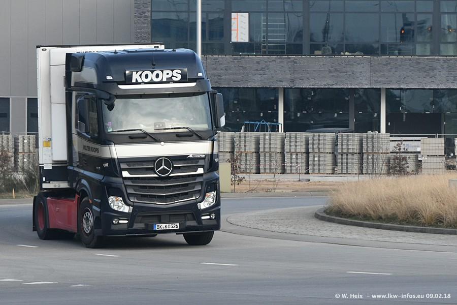 20180210-Koops-00103.jpg