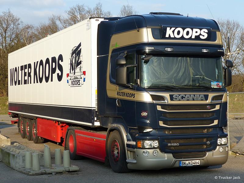 20180808-Koops-00025.jpg