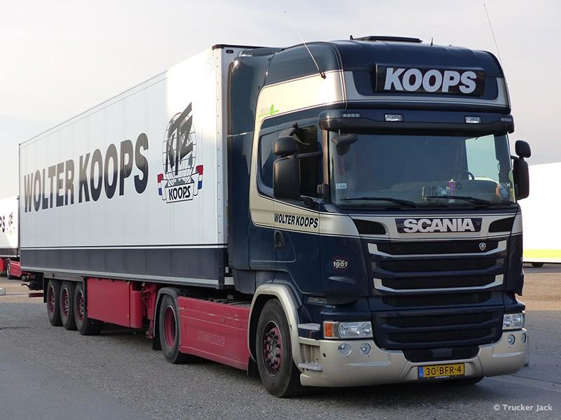 20180808-Koops-00027.jpg