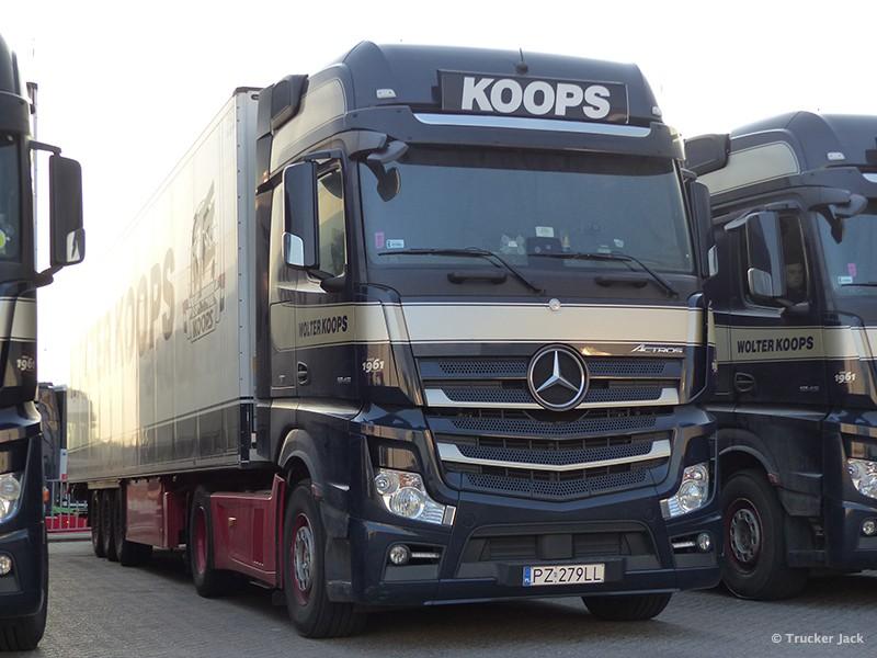 20180808-Koops-00056.jpg