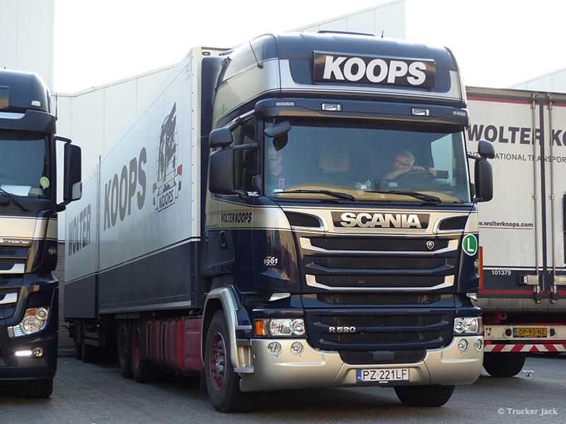 20180808-Koops-00060.jpg