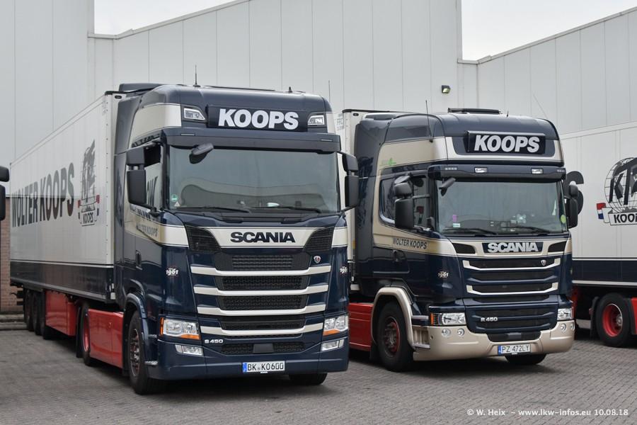 20181102-Koops-00011.jpg