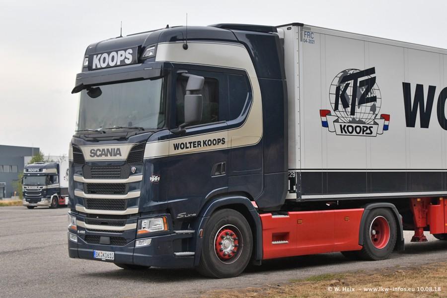 20181102-Koops-00014.jpg