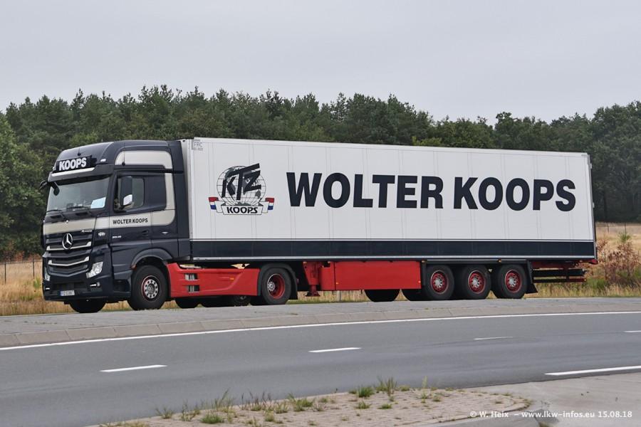 20181102-Koops-00034.jpg