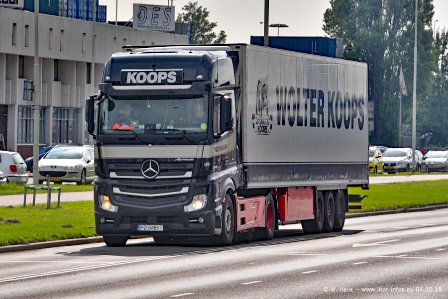 20181102-Koops-00038.jpg