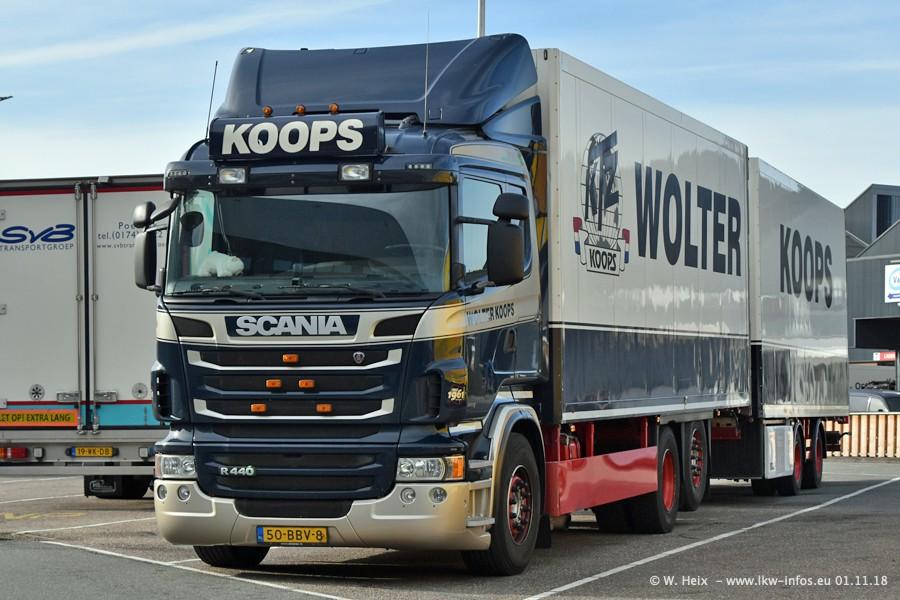 20181102-Koops-00042.jpg